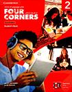 ّFour Corners 2nd Level 2