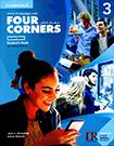 ّFour Corners 2nd Level 3