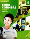 ّFour Corners 2nd Level 4